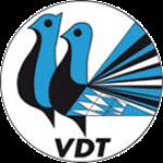 VDTLogo_136
