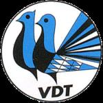 Deutsche Meister des VDT