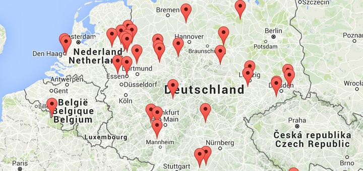 Deutschlandkarte_Mitglieder720