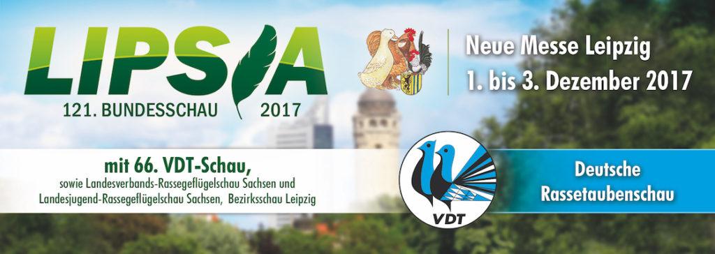 Logo VDT-2017-Lipsia